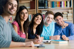 Essay On Eradication Of Illiteracy
