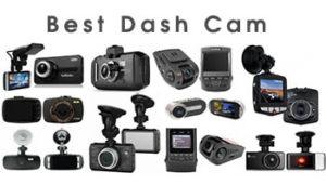 Top10 Best Dash Cam in 2021 - As seen on TV Dash Cam