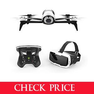 10 BEST VR DRONES 2020 | PROMARK VR DRONES