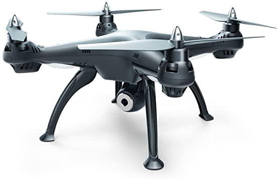 promark virtual reality drone