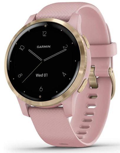 Best smartwatch under £300