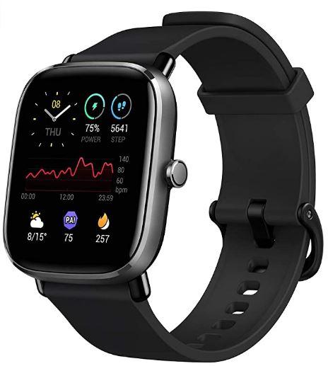 Best smartwatch under $100