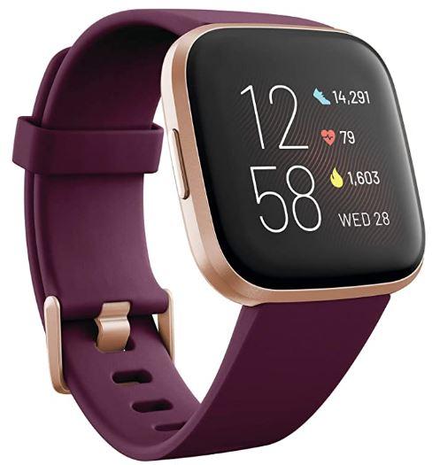 Best smartwatch under $200